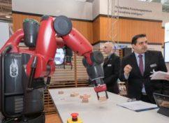 dfki-mensch-roboter-kollaboration