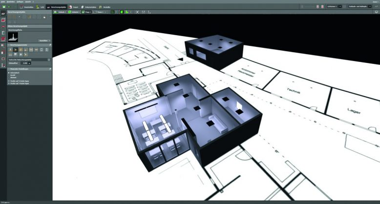 dialux_evo_8_single_room_construction_body3-de
