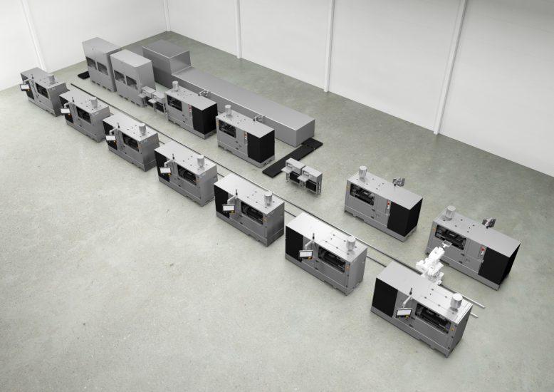 digital-metal-10-printerline_02