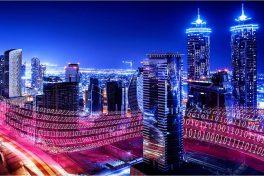 dl-smart-city-schmuckbild