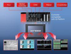 dma215_got1000_hmi_control_devices_pr