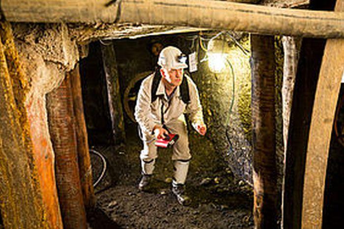 dmt_pilot-3d_underground-dmt-fb_a8a767c42f_02