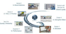 ds_hannover_messe