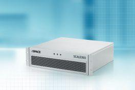 dspace-scalexio-processing-unit_1000px_rgb_151106