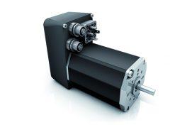dunkermotoren_bg65_bg65s_mit_profinet-schnittstelle