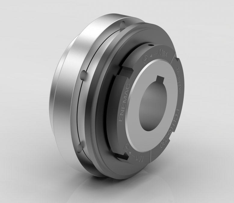 ecu-65-230