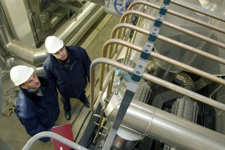 energieoptimiertes-produzieren-lb