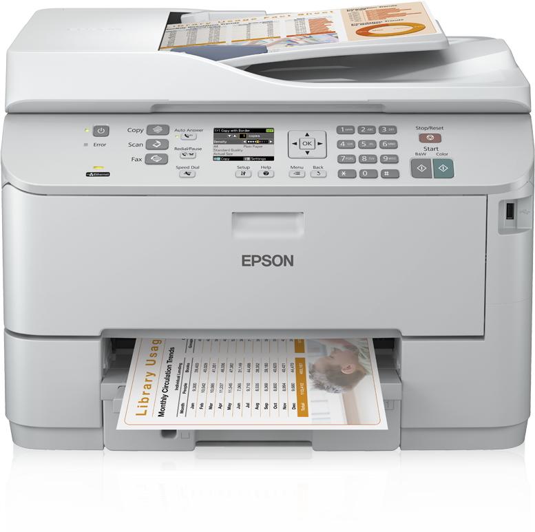 epson_workforce_pro_business_inkjet