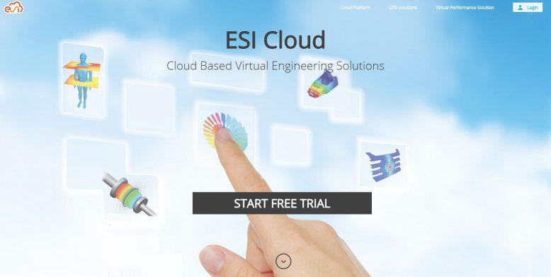 esi_cloud