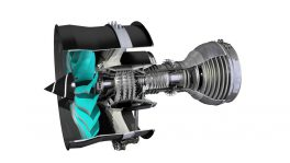 facc_annulus-filler-rr-and-engine