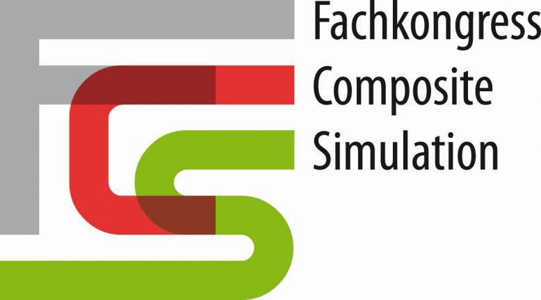 fcs_logo_cmyk