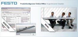 festo_produktkonfigurator
