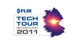 flir_techtour_2