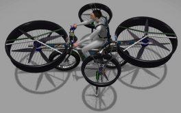 flying_bike_digital_mock_up_1