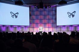 formlabs_konferenz