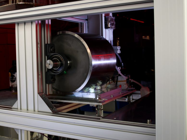 fraunhofer_ifam_stereolithographie-prozess