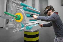 fraunhofer_igd_machinehand_webbild_480x320px