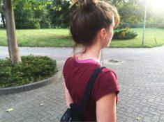 fraunhofer_igd_mobilecontro