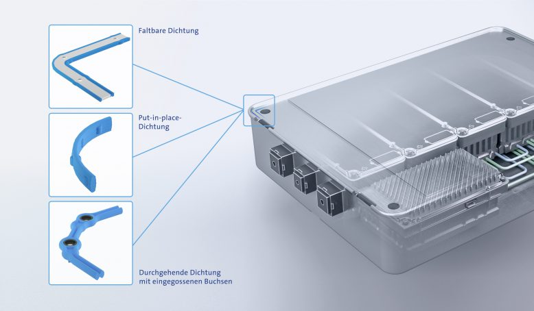fst_image_foldablegasket_options_de