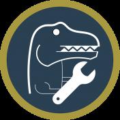 fva_rexs_logo_b0f76e35bb