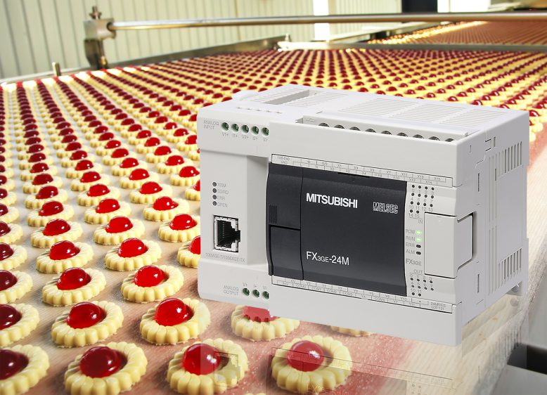 fx3ge_cookie-production