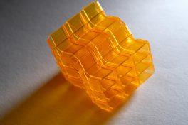 ga_tech_origami_original_02