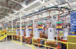 ge-manufacturing