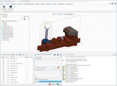 genius-tools-model-processor-user