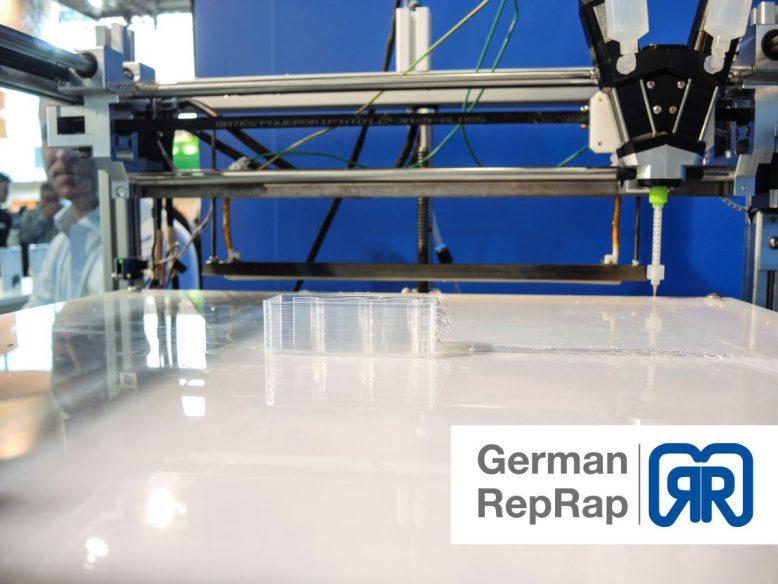 germanreprap_liquid_additive_manufacturing_02