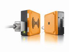 •Leitet die Ära der kontaktlosen Energieübertragung ein: FreeCon Contactless von Weidmüller.