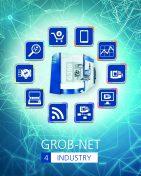 grob_net4industry