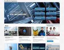 grundfos_online-plattform