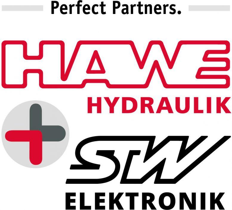 hawe_stw_short