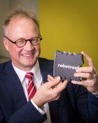 heinemann_zeigt_robogate_von_robotron