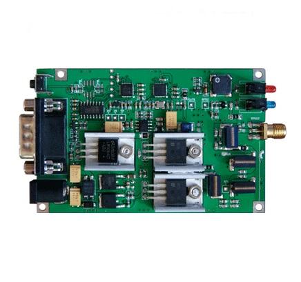 hf-embedded-m500-3