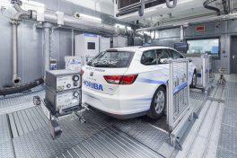 horiba_obs-one_on-board_emissionsmesssystem