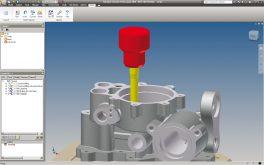 hypermill_in_inventor_integriert