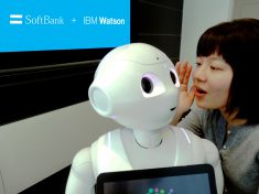 ibm_watson_is_going_to_japan