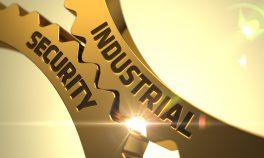 industrial_security_shutterstock_475163428_tashatuvango