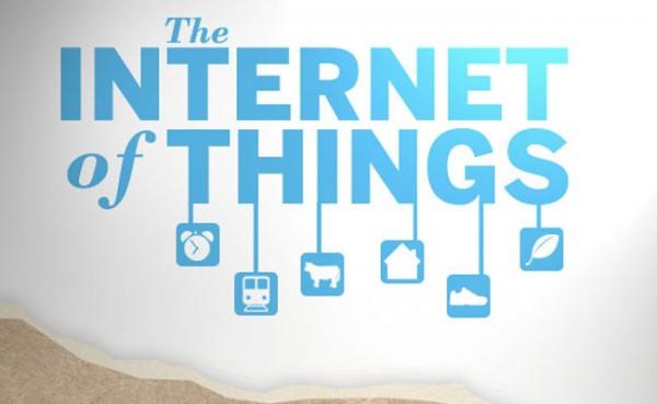 internet-of-things