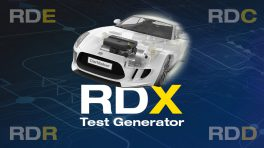 ipg_automotive_rdx_test_generator_web