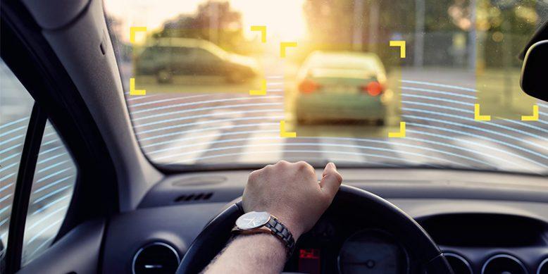 ipg_automotive_sensormodelle_800_400