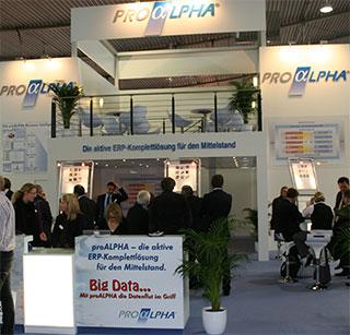it-und-business-2012