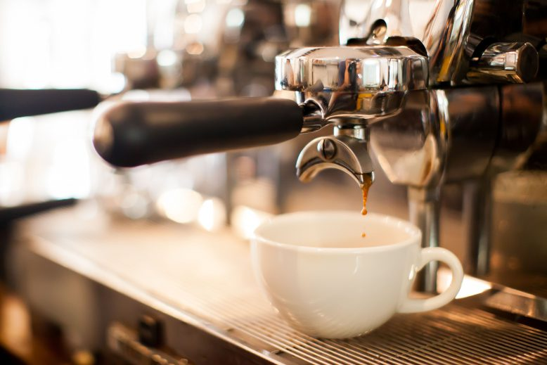 kaffee_maschine_shutterstock_767150956_stockphoto_for_you