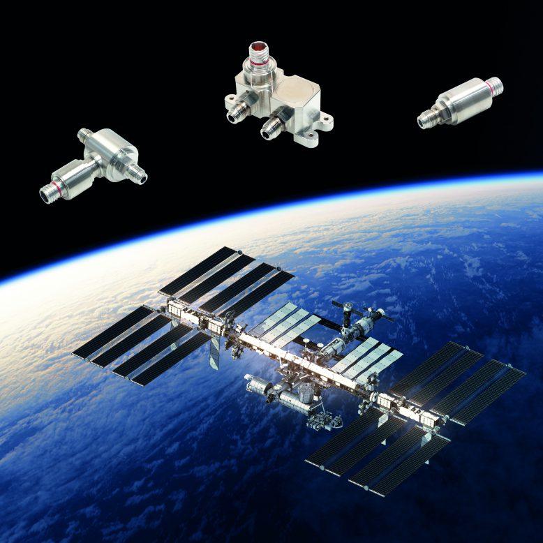 keller-space_drucktransmitter