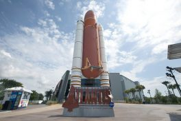 kennedy_space_center_ii