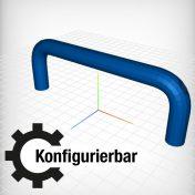 kipp-3d-konfigurator-buegelgriff-kk002-300dpi