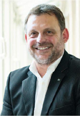 Prof. Weinhardt