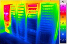 kw50_rittal_thermische_analyse_1