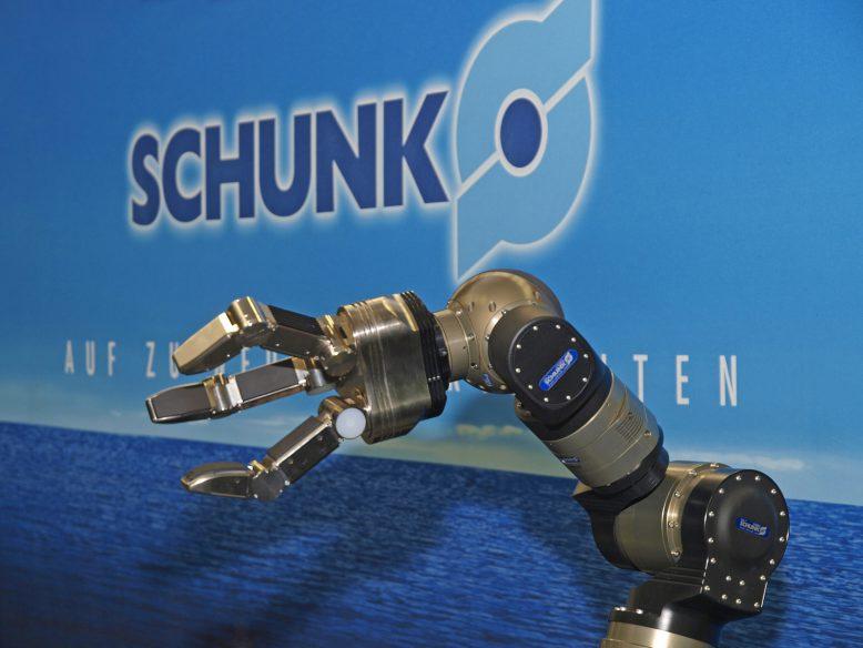 kw50_schnunk_greifhand_1